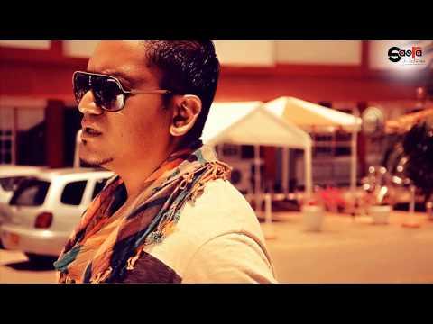 Haathon mein hai Haath - Navin Sarjoe Remy & Ashwin (Official...