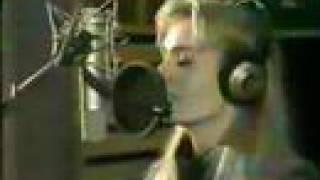 Camilla Malmquist-Harket (Reportage TV2)