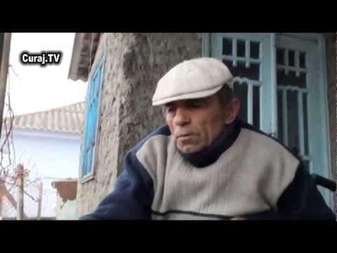 S-a plâns pe acţiunile poliţistului din sat