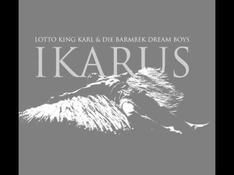 Lotto King Karl - Irgendwer Irgendwann