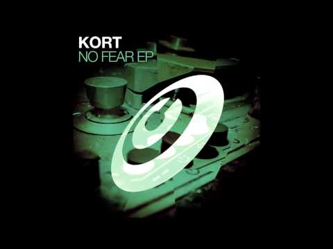 Kort - Love Stealing (Original Mix) [Defected Records]