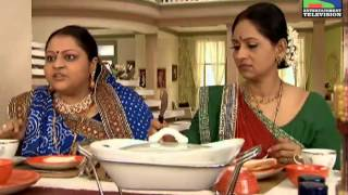 Byaah Hamari Bahoo Ka - Episode 68 - 29th August 2012
