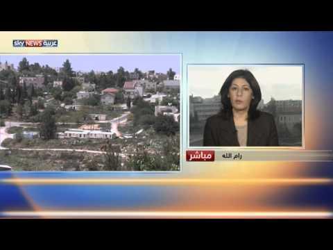 مخاطر تحيق برحلات التلاميذ الفلسطينيين