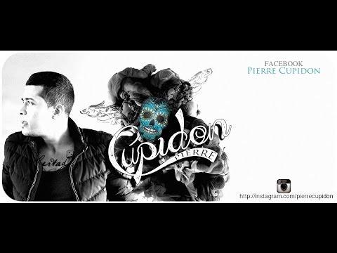 TECNO MELODY 2014 - PIERRE CUPIDON DJ ( as melhores )