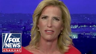 Ingraham: A teachable moment