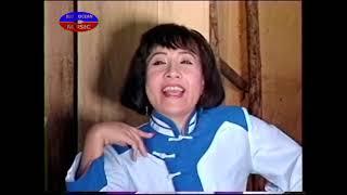 Cai Luong Loi Vu (Minh Vuong, Le Thuy, To Kim Hong)