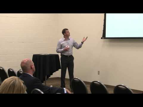 Gas Lift Optimization and Troubleshooting with Matt Young