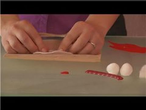 Craft Ideas  Waste Material on Simple Christmas Crafts For Preschool Kids Can Be Given As Gifts To