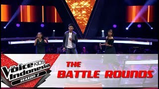 "Rafa & Willy & Tania ""Akad"" 