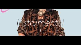 Download Lagu Nicki Minaj - Chun-Li (INSTRUMENTAL) [ReProd. by HAZI HAKANI] Gratis STAFABAND