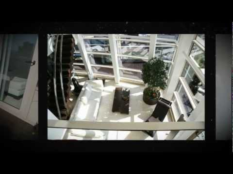 Exclusive Penthouse Diagonal Mar | Bcn Advisors (Luxury Penthouse Barcelona) | BCN435