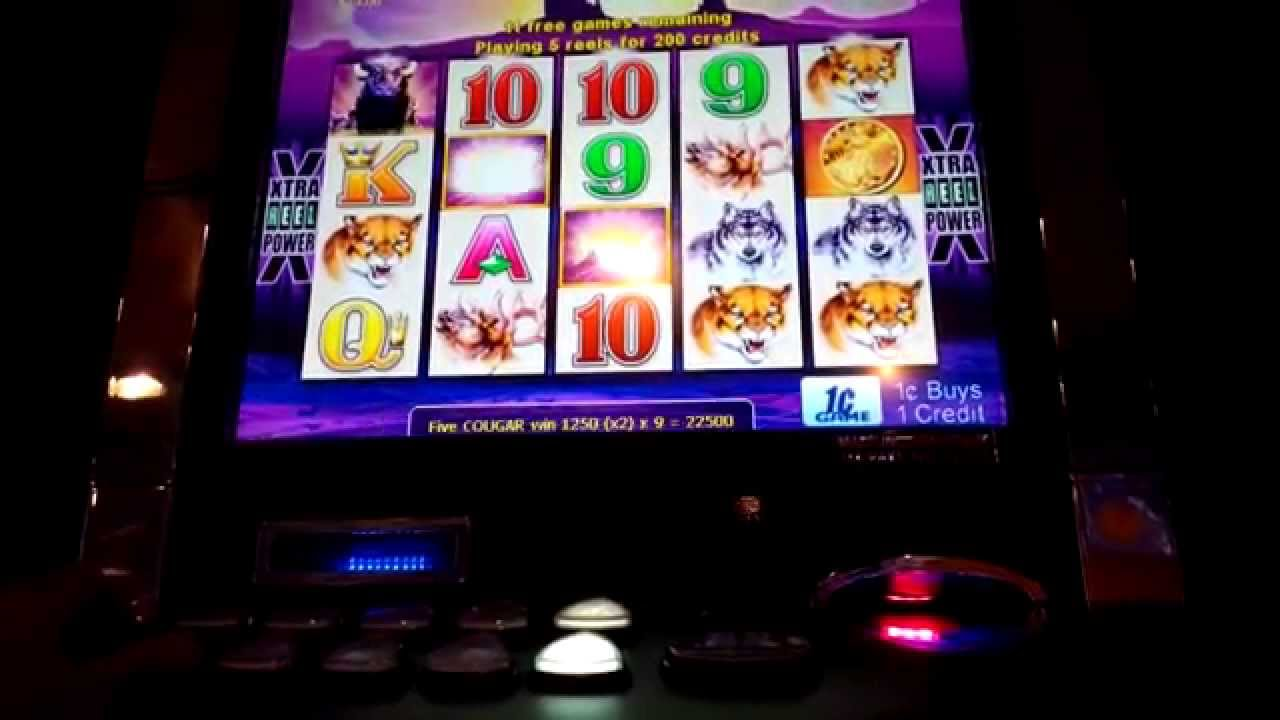 Should i play max bet on slot machines vegas best odds blackjack