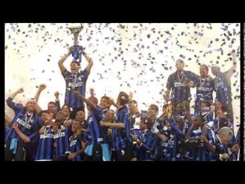 Javier Zanetti - Una vita da Capitano