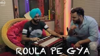 Latest Punjabi Song 2017 | GST | Karaj Randhawa | Special Punjabi Song Collection