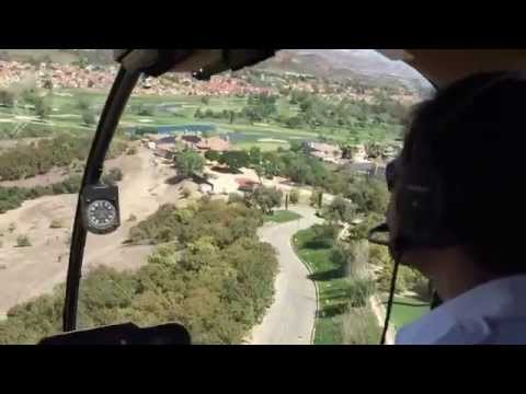 Taking off from Linda Hogan's estate www.CelebrityCompoundForSale.com