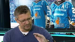 Pelicans TV osa 3: Jukka Jalosella loogiset syyt Liigan yllättäjille