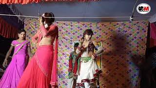 krishna krishna bol pyare | Amar Sangeet Party Pakdi dalla pur Ambedkarnagar