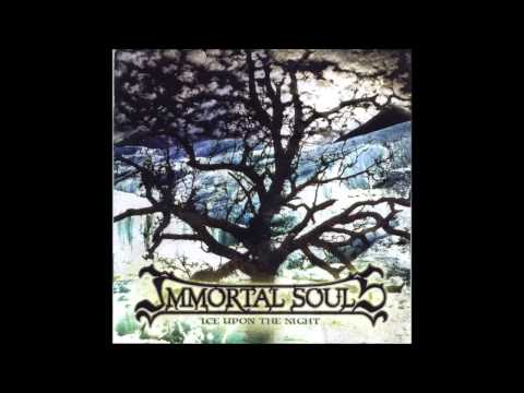 Immortal Souls - Man Of Sorrow