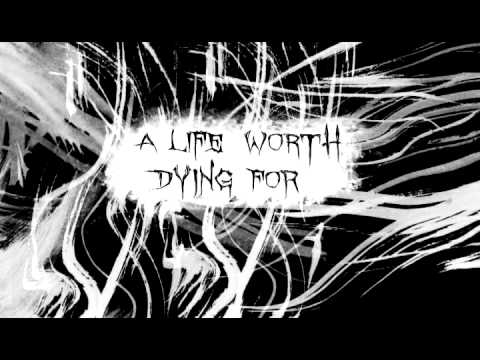 A Life Worth Dying For - Greed