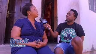 """""""MoJ Alikuwa Anamroga GigyMoney/ Mtoto si Wake""""- Mama Yake Gigy Afunguka Mazito"""