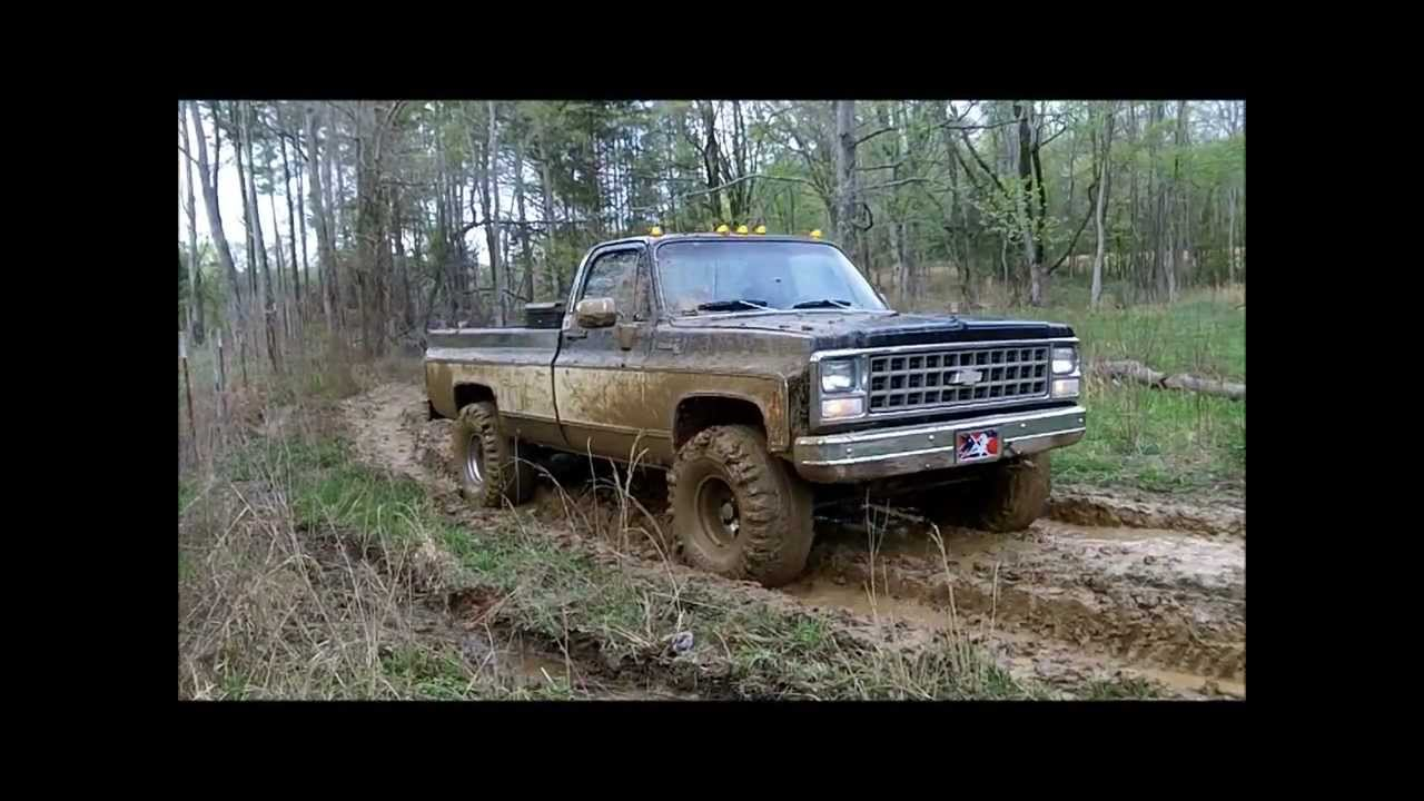 1980 4x4 For Autos Post