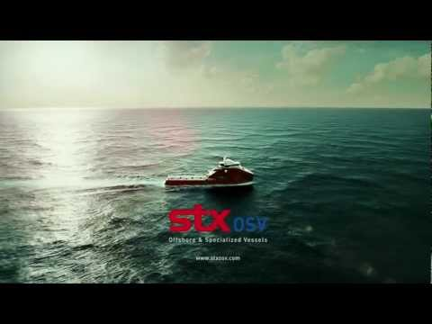 Vietnam Aerial Shooting for STX OSV: The Far Skimmer