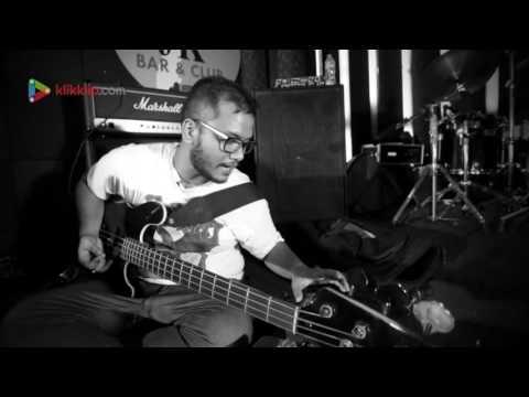 download lagu Patra Speedkill - Gear Interviews - Bass - Klik gratis