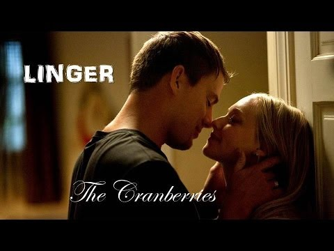 Linger   The Cranberries  (traduÇÃo) Hd video