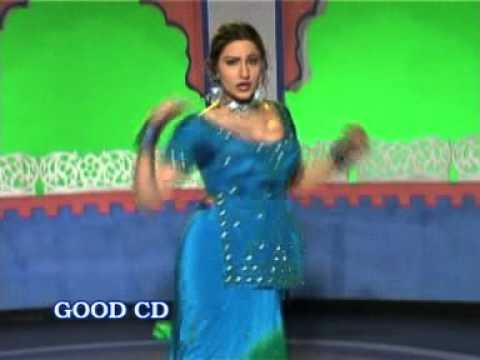 pakistani nargis mujra-nargis mujra hot-nargis song