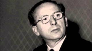 Holst Sir Georg Solti London Philharmonic Orchestra Holst The Planets