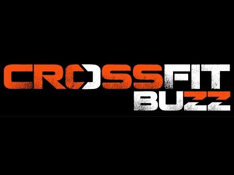 Chandler Crossfit Buzz - CrossFit Buzz in Chandler, AZ (480) 652-3689