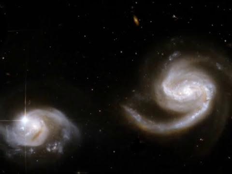 Planetario Evolución. Hemisfèric