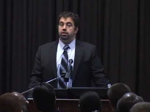 """Why Nations Fail: The Origins of Power, Prosperity and Poverty"" -- Daron Acemoglu"