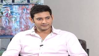 Seethamma Vakitlo Sirimalle Chettu - Mahesh Babu Special Interview - Part 1 - Mahesh Babu, Venkatesh, Samantha