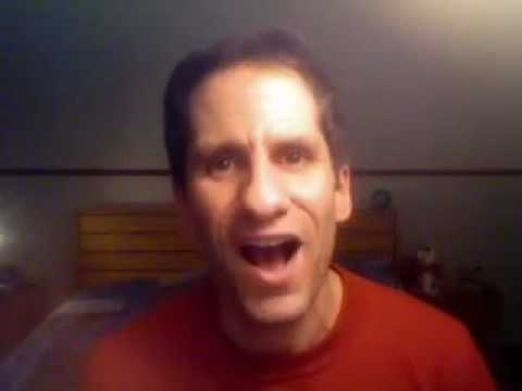 Seth Rudetsky deconstructs Liz Callaway in BABY