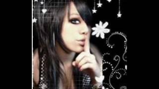 MINIMAL TECHNO ELECTRO MUSIC MIX 2009