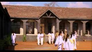 Promo - Achanak (1998)