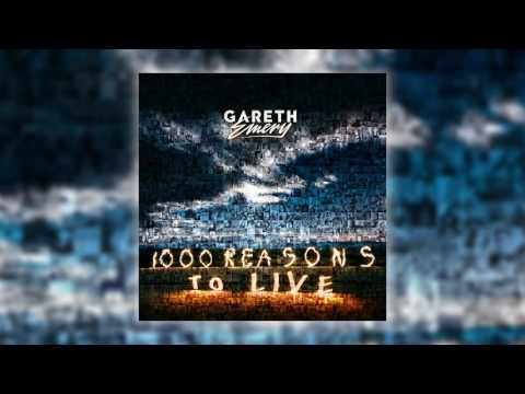 download lagu Gareth Emery Feat. Joseph - Cloudline Capa Remix gratis