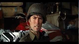 Kelly's Heroes (1970) - Official Trailer