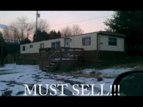 MUST SELL MADISON RUN HOME!!!
