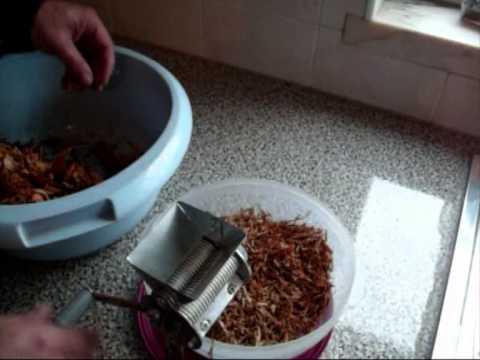 Maquina de picar tabaco amazon