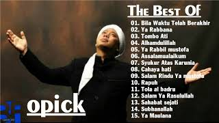 Download Lagu lagu terbaik || opick - all album || Lagu Tembang Kenangan Terbaik Sepanjang Masa Gratis STAFABAND