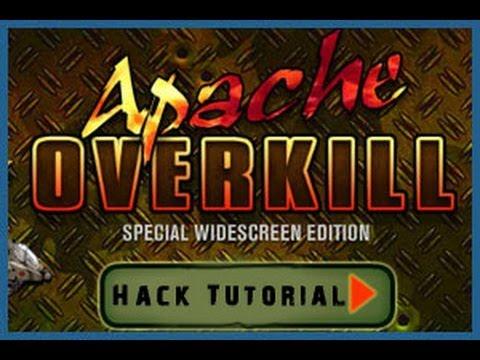 Ps Vita Hack Firmware 2.06 Install & Homebrew Tutorial