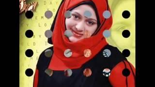 صور بنات مصر (صور سكس )