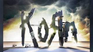 Watch Korn Sanctuary video