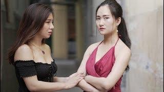 Bị Sỉ Nhục Vì Bán Hàng Online, Nữ Tổng Giám Đốc Cho Ăn Vả Không Trượt Phát Nào | Bất Ngờ Chưa Tập24