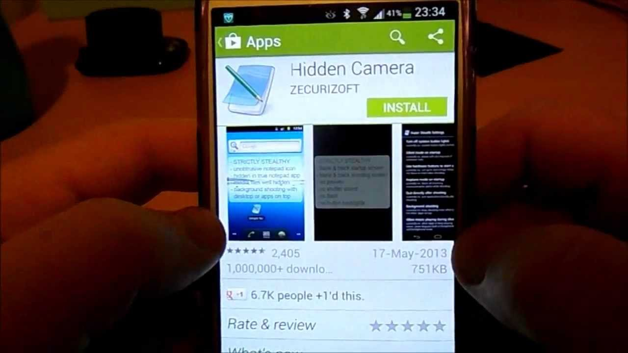 The Best New mobile phone Monitoring App without installation