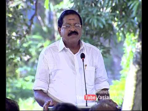 Oommen Chandy government sails into fifth year  :Nerkkuner 21st May 2015