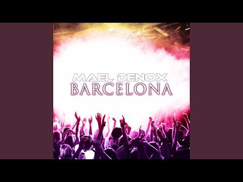 Barcelona (Radio Edit)