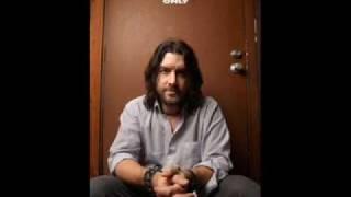 Watch Bob Schneider Blue Skies For Everyone video